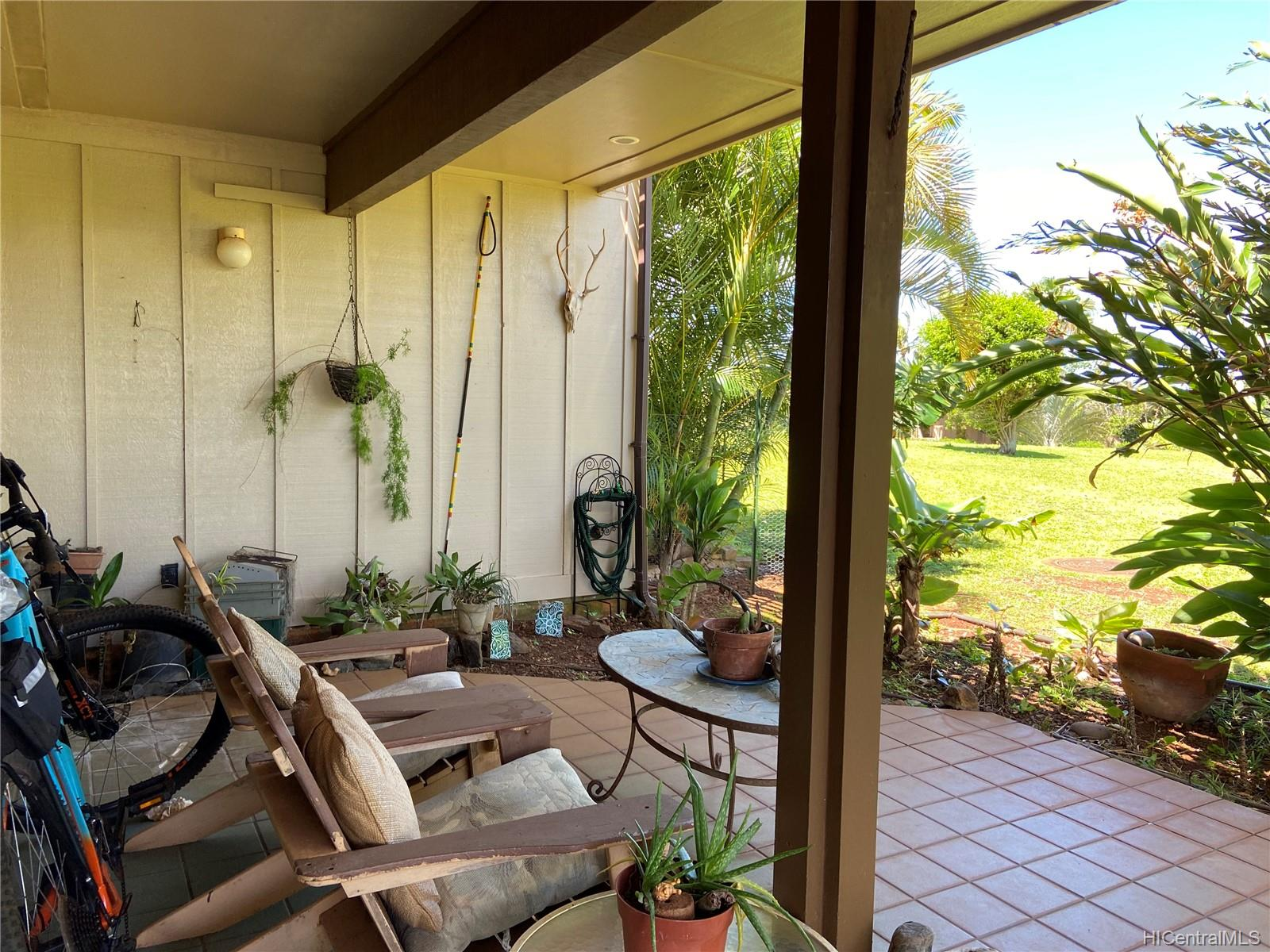 KE NANI KAI condo # 144, Maunaloa, Hawaii - photo 14 of 16