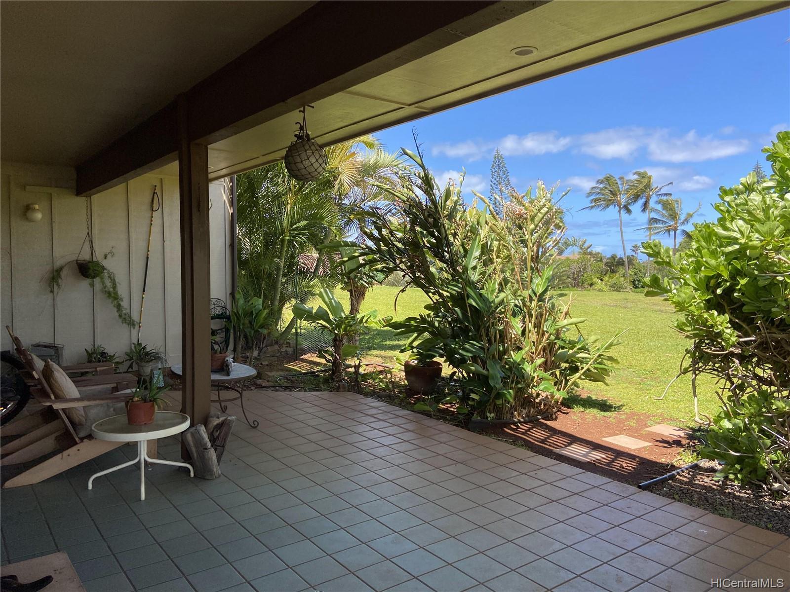 KE NANI KAI condo # 144, Maunaloa, Hawaii - photo 15 of 16