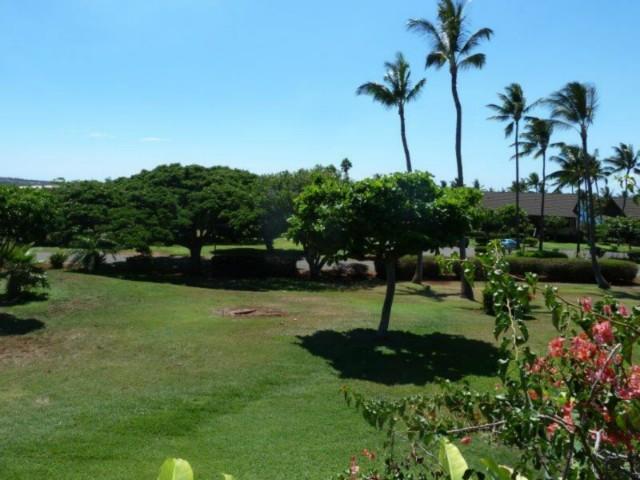 Ke Nani Kai condo # 206, Maunaloa, Hawaii - photo 2 of 12