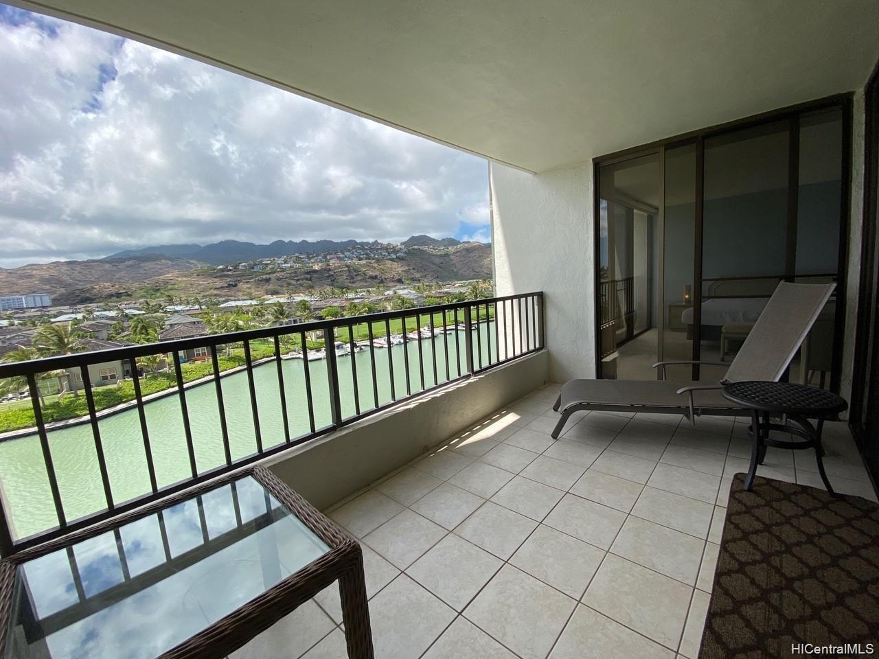 500 Lunalilo Home Road Honolulu - Rental - photo 12 of 21
