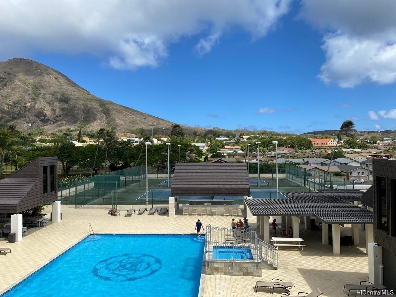 500 Lunalilo Home Road Honolulu - Rental - photo 13 of 21