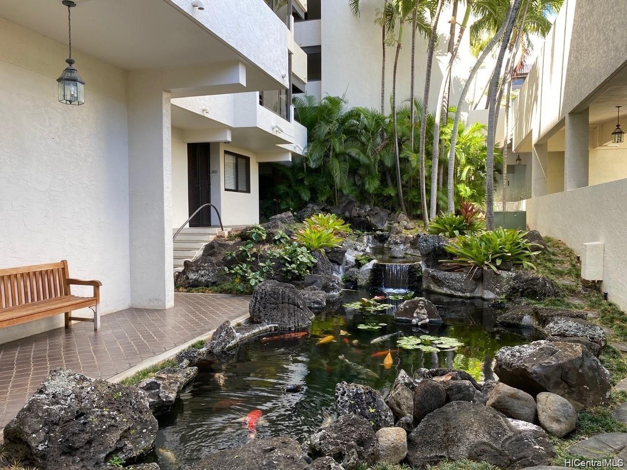 500 Lunalilo Home Road Honolulu - Rental - photo 14 of 21