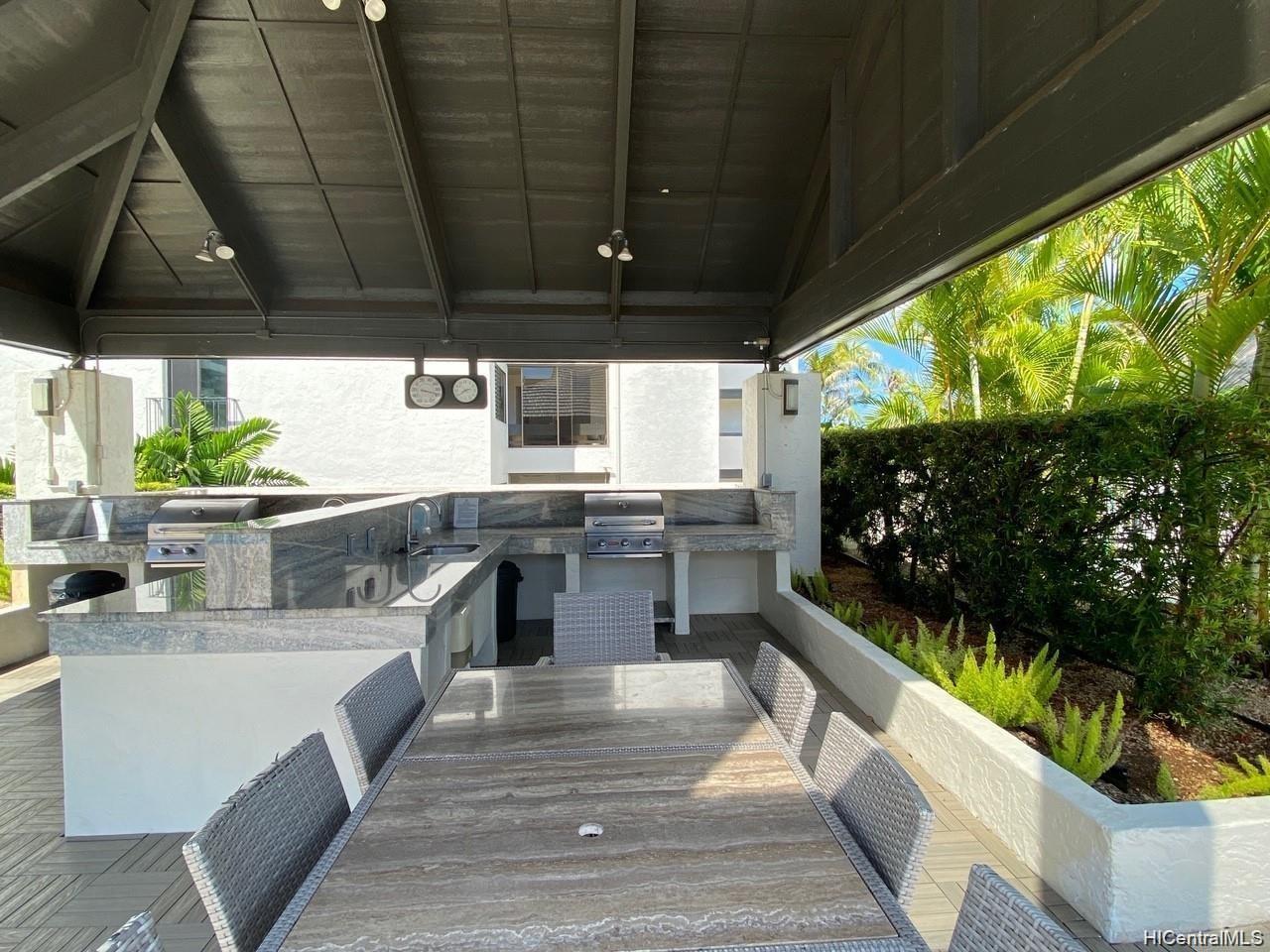 500 Lunalilo Home Road Honolulu - Rental - photo 15 of 21