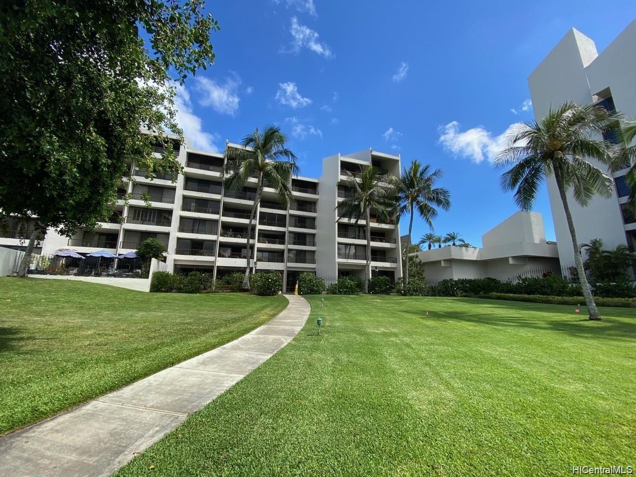 500 Lunalilo Home Road Honolulu - Rental - photo 17 of 21