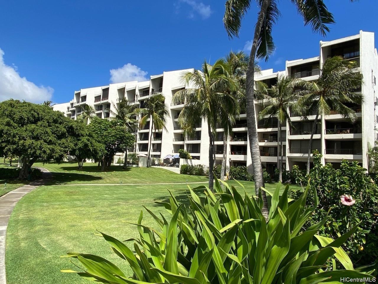 500 Lunalilo Home Road Honolulu - Rental - photo 18 of 21