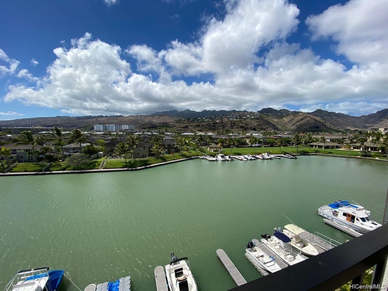 500 Lunalilo Home Road Honolulu - Rental - photo 21 of 21