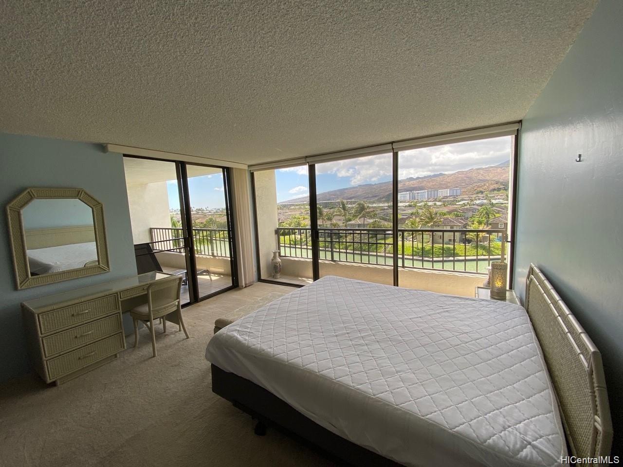 500 Lunalilo Home Road Honolulu - Rental - photo 8 of 21