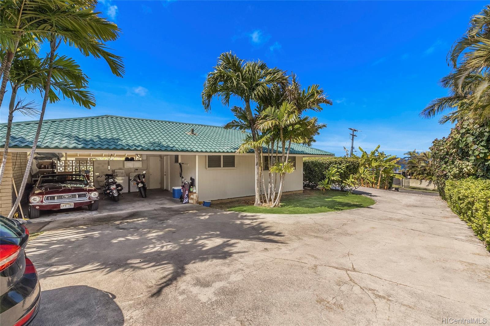 500  Portlock Road Portlock, Hawaii Kai home - photo 25 of 25