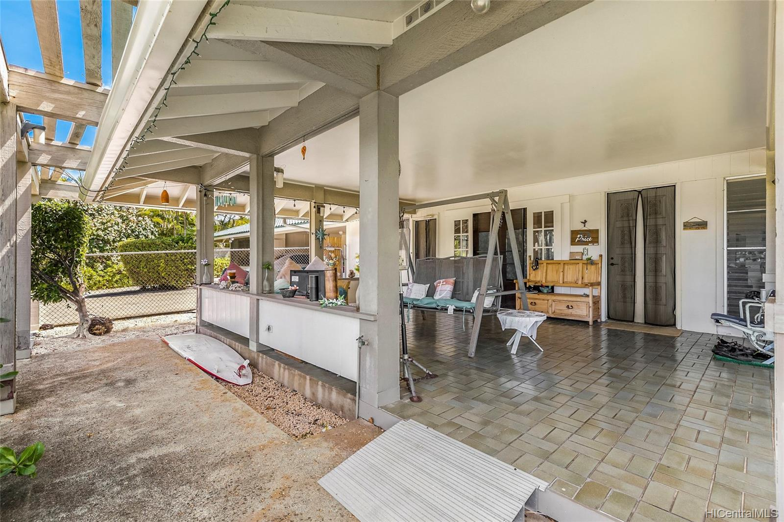 500  Portlock Road Portlock, Hawaii Kai home - photo 4 of 25