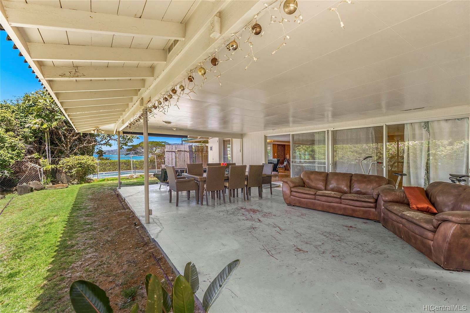 500  Portlock Road Portlock, Hawaii Kai home - photo 5 of 25