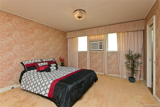 5001  Poola Street Waialae Iki, Diamond Head home - photo 11 of 20
