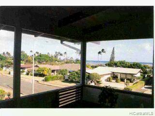 5006  Poola St Waialae Iki, Diamond Head home - photo 4 of 6