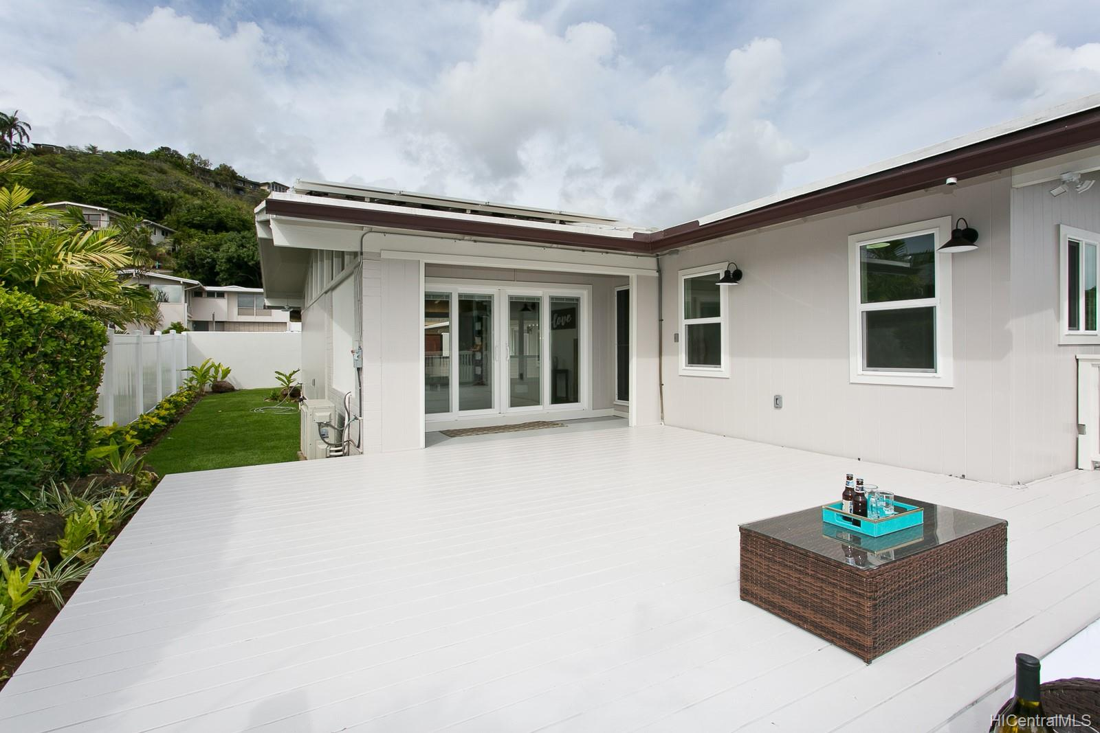 5009  Poola Street Waialae Iki, Diamond Head home - photo 19 of 22