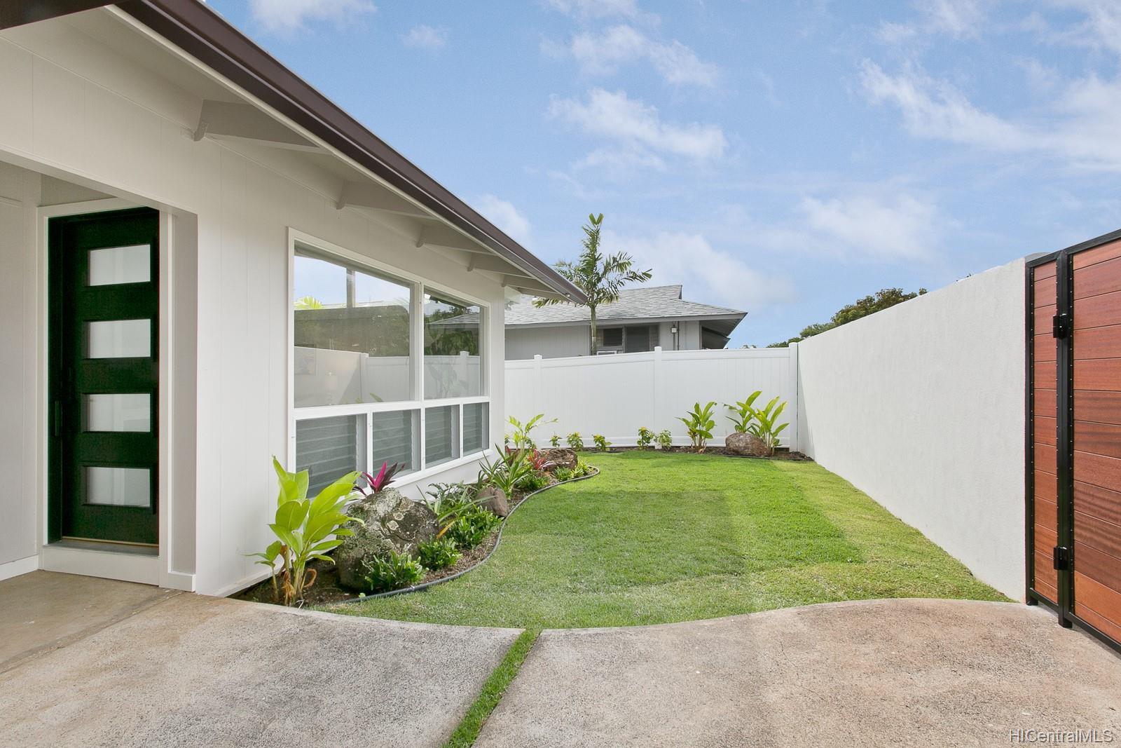 5009  Poola Street Waialae Iki, Diamond Head home - photo 22 of 22