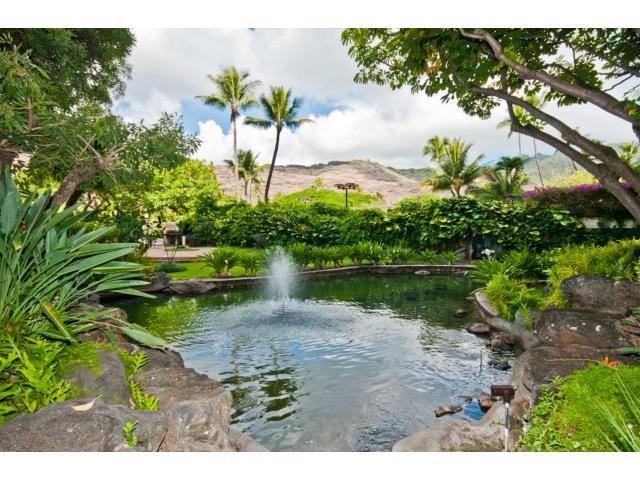 Mauna Luan condo # 1-14K, Honolulu, Hawaii - photo 11 of 18