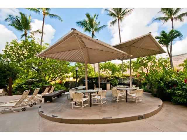 Mauna Luan condo # 1-14K, Honolulu, Hawaii - photo 10 of 18