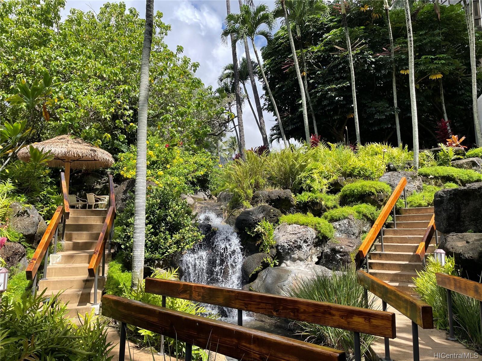 Mauna Luan condo # 1/3F, Honolulu, Hawaii - photo 15 of 22