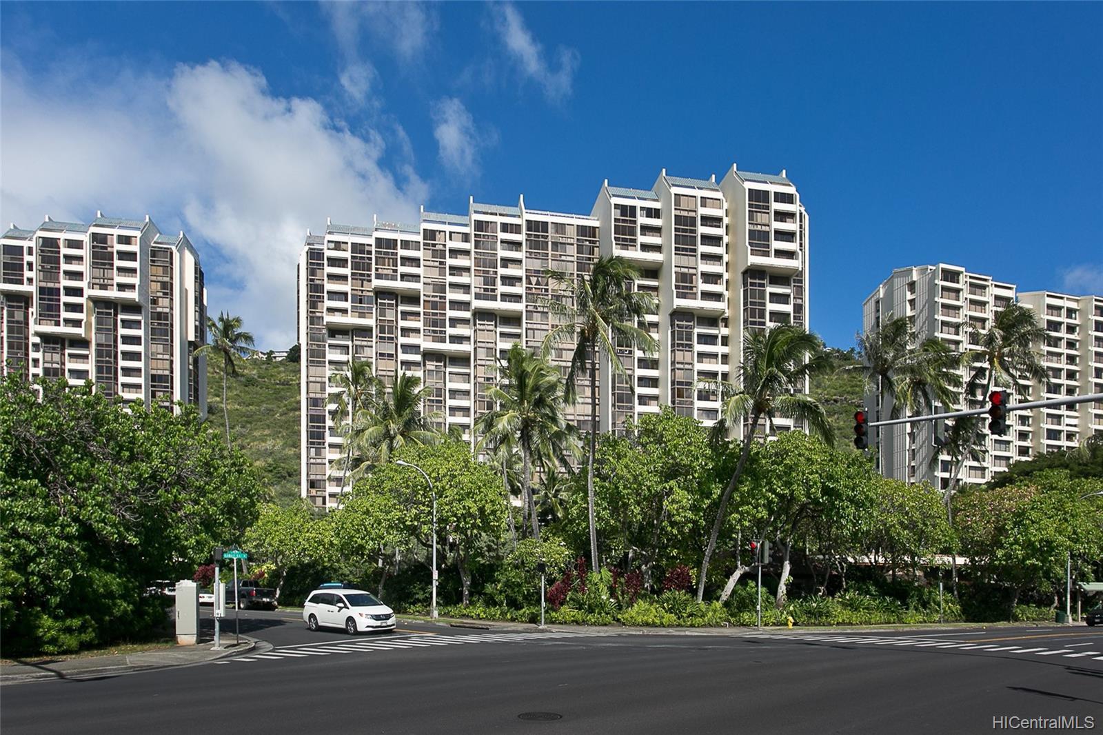 Mauna Luan condo # 1/3F, Honolulu, Hawaii - photo 22 of 22