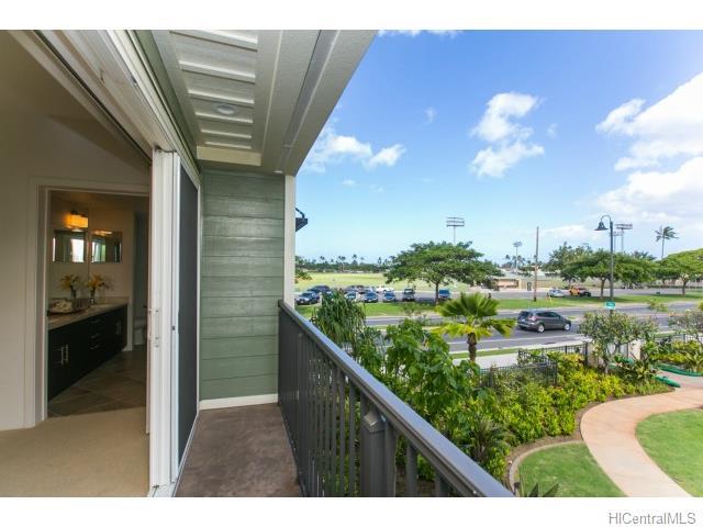 Ka Malanai@Kailua condo # 1107, Kailua, Hawaii - photo 14 of 24
