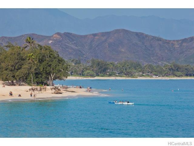 Ka Malanai@Kailua condo # 1107, Kailua, Hawaii - photo 21 of 24