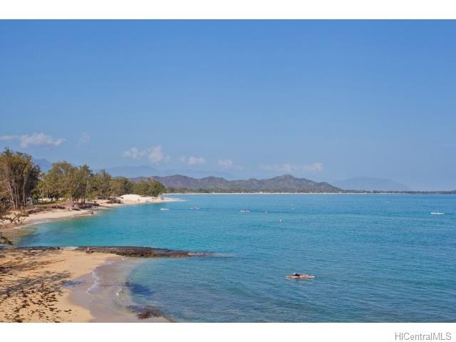 Ka Malanai@Kailua condo # 1107, Kailua, Hawaii - photo 22 of 24