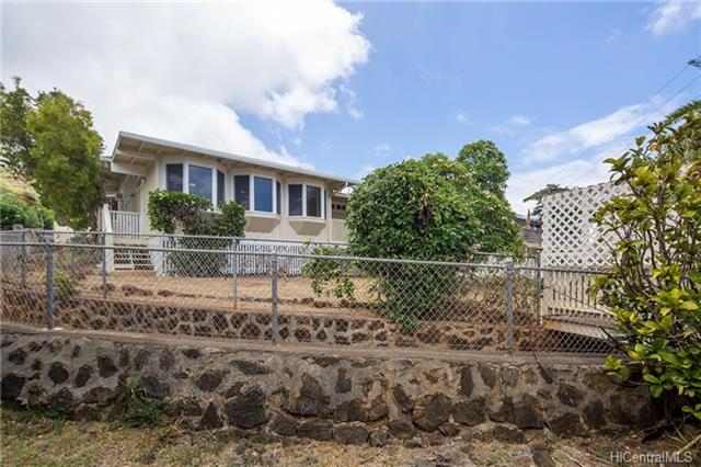 5079 Poola Place Honolulu - Rental - photo 19 of 21