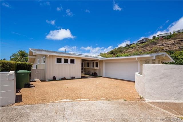 5079 Poola Place Honolulu - Rental - photo 21 of 21