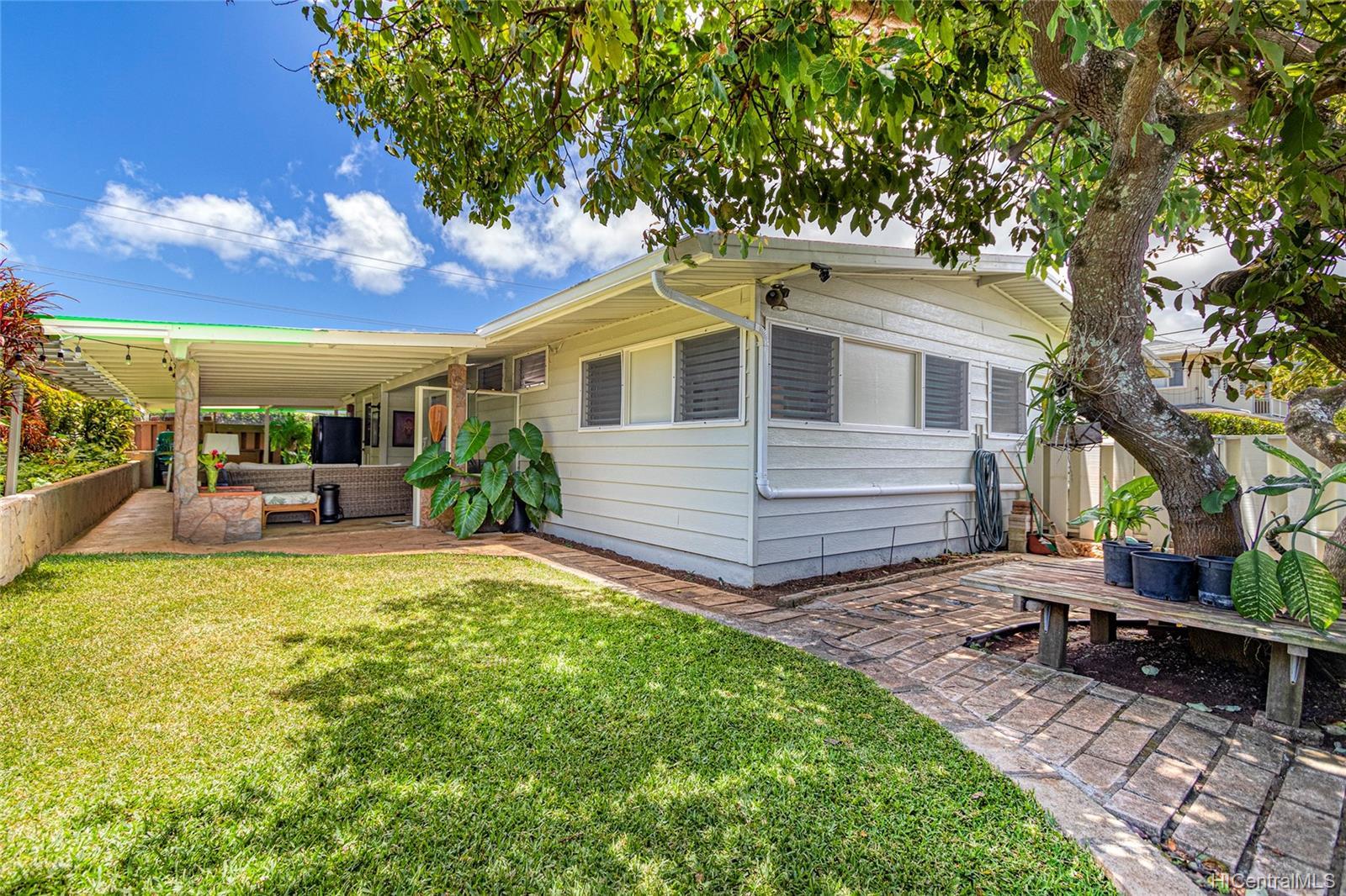 509  Ulumu Street Pohakupu, Kailua home - photo 19 of 20