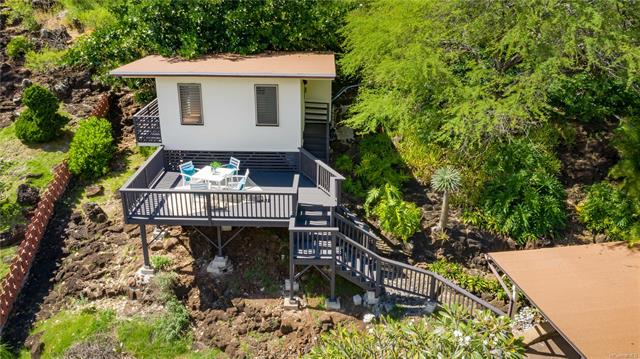 5158  Poola Street Waialae Iki, Diamond Head home - photo 6 of 25
