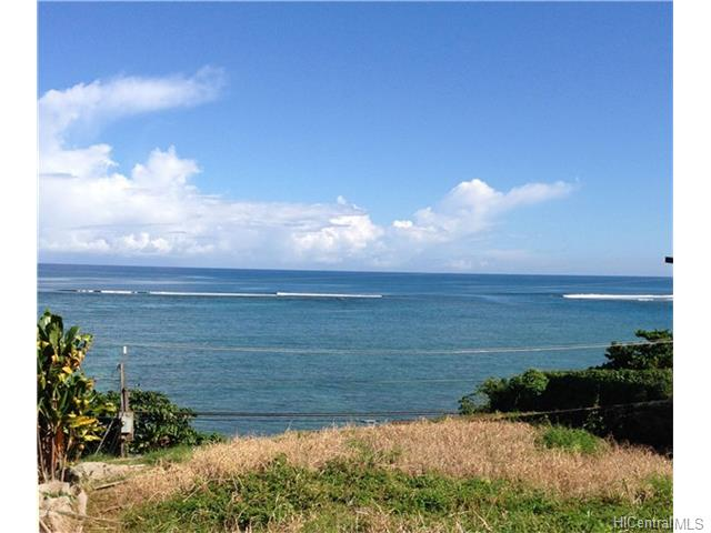 51-604 Kamehameha Hwy  Kaaawa, Hi 96730 vacant land - photo 1 of 3