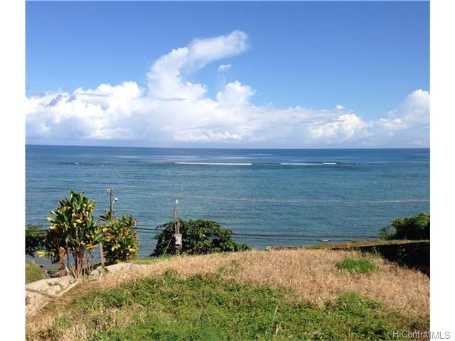 51-604 Kamehameha Hwy  Kaaawa, Hi 96730 vacant land - photo 3 of 3