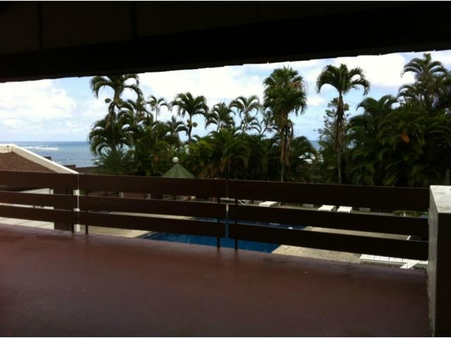 Makaua Village condo # 215, Kaaawa, Hawaii - photo 3 of 8