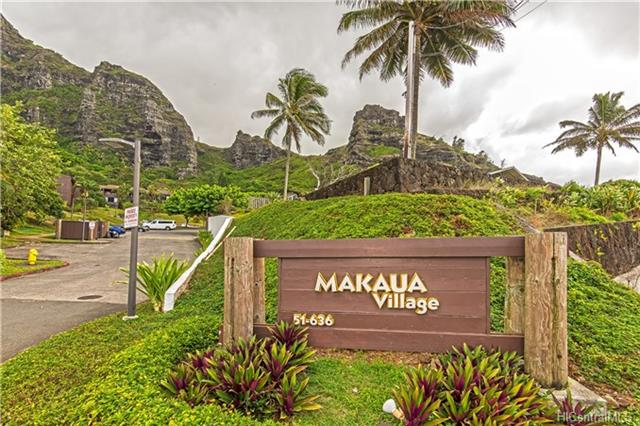 Makaua Village condo # 521, Kaaawa, Hawaii - photo 18 of 25