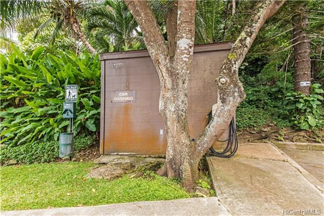 Makaua Village condo # 521, Kaaawa, Hawaii - photo 23 of 25