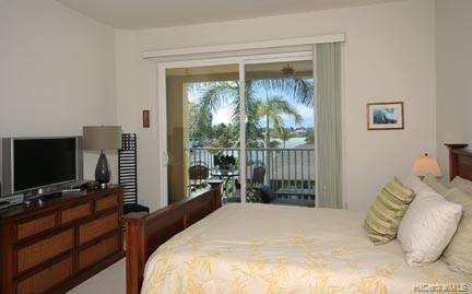 520 Lunalilo Home Road Honolulu - Rental - photo 2 of 9
