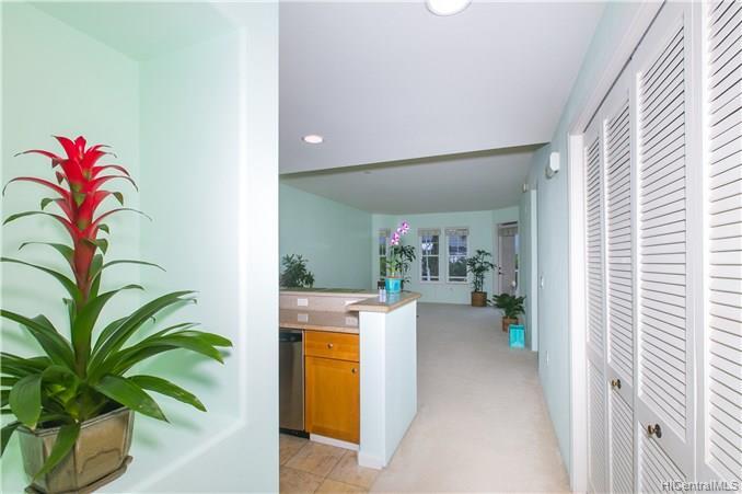 520 Lunalilo Home Rd townhouse # 8103, Honolulu, Hawaii - photo 2 of 24
