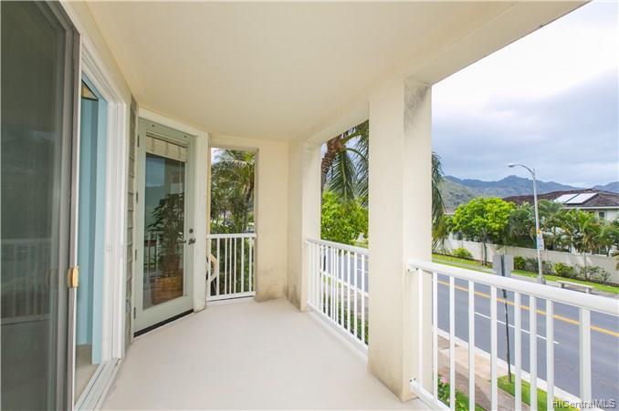 520 Lunalilo Home Rd townhouse # 8103, Honolulu, Hawaii - photo 24 of 24
