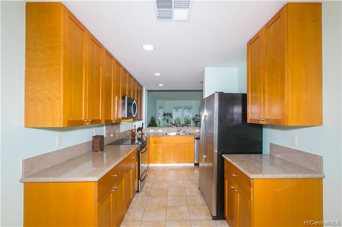 520 Lunalilo Home Rd townhouse # 8103, Honolulu, Hawaii - photo 8 of 24