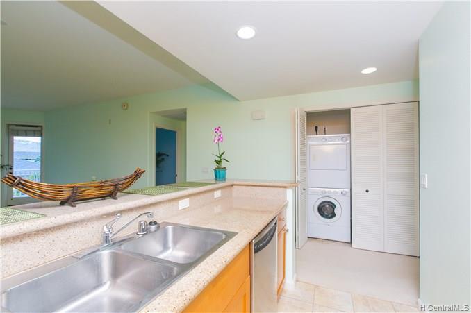 520 Lunalilo Home Rd townhouse # 8103, Honolulu, Hawaii - photo 10 of 24