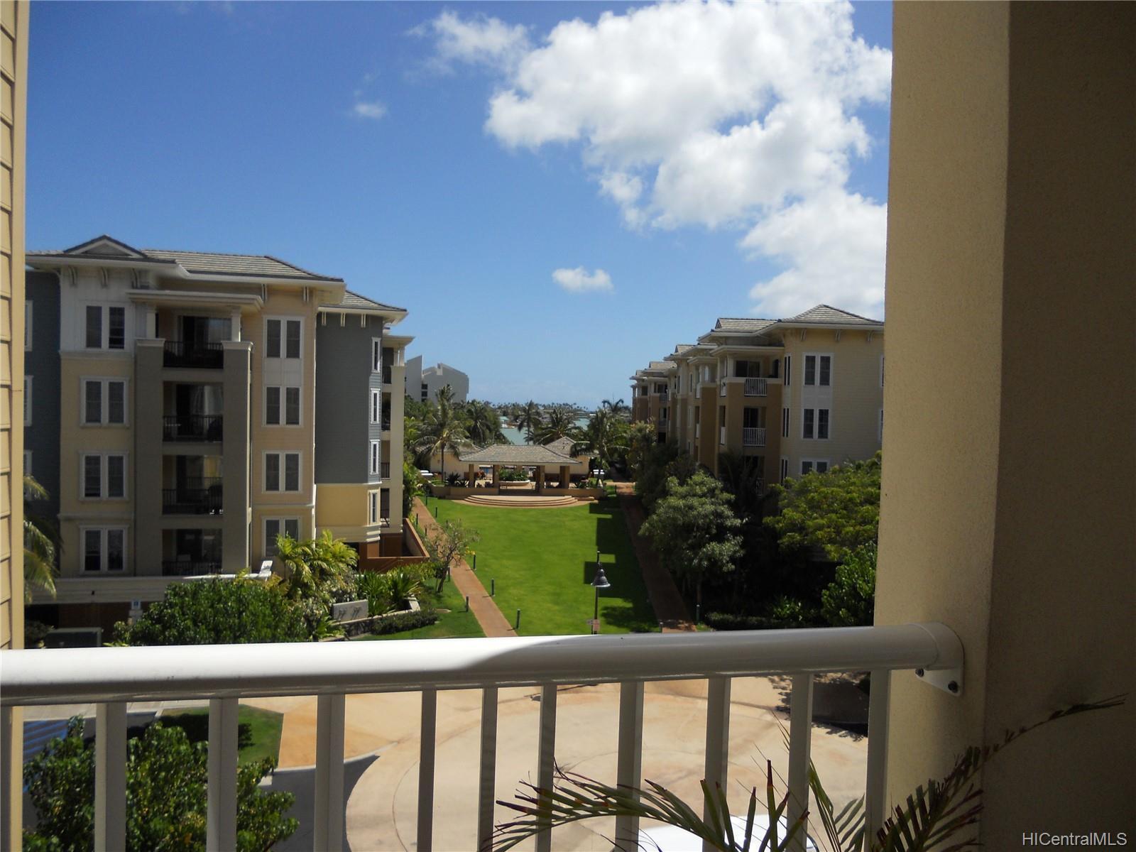 520 Lunalilo Home Road Honolulu - Rental - photo 2 of 14