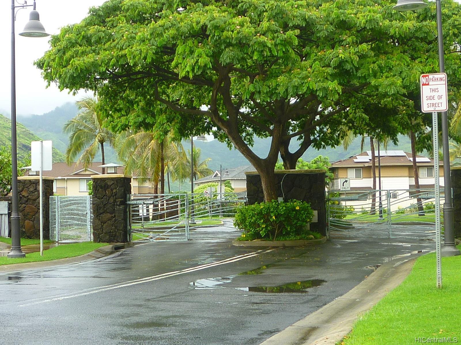 520 Lunalilo Home Road Honolulu - Rental - photo 14 of 14