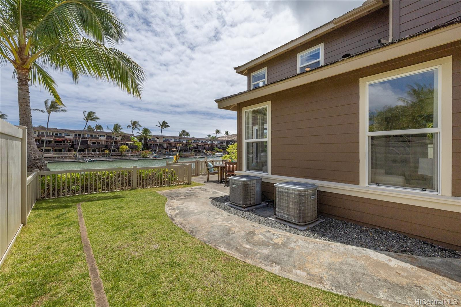 Peninsula At Haa townhouse # CO-323, Honolulu, Hawaii - photo 18 of 25