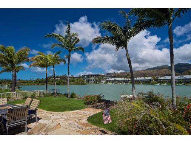 520  Lunalilo Home Rd West Marina, Hawaii Kai home - photo 15 of 25