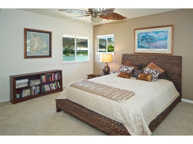 520  Lunalilo Home Rd West Marina, Hawaii Kai home - photo 17 of 25