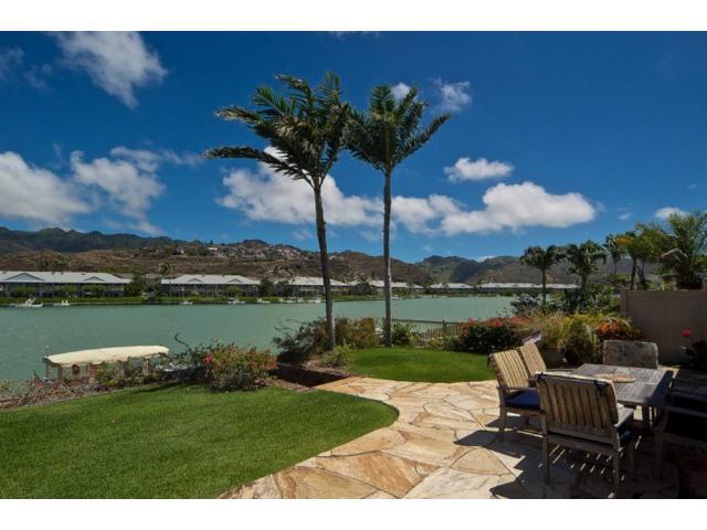 520  Lunalilo Home Rd West Marina, Hawaii Kai home - photo 20 of 25