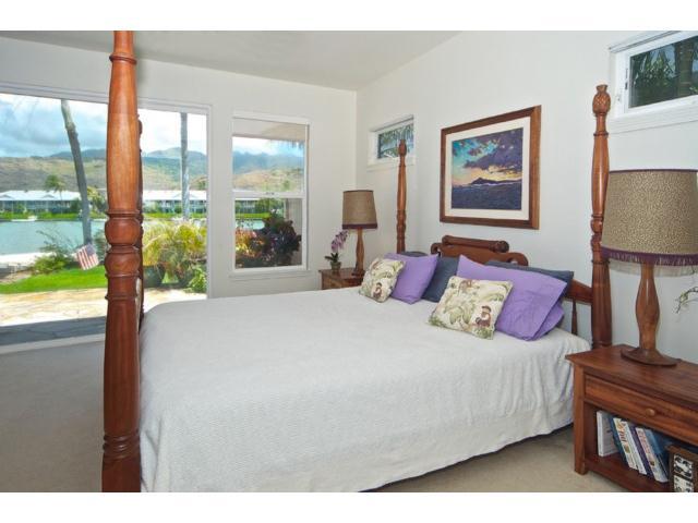 520  Lunalilo Home Rd West Marina, Hawaii Kai home - photo 3 of 25