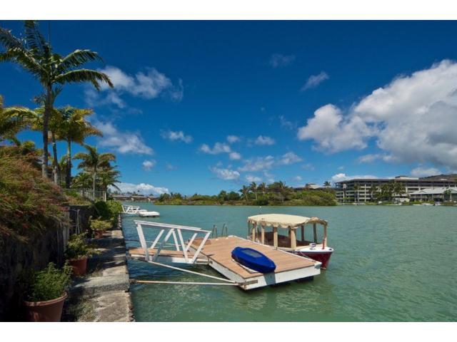520  Lunalilo Home Rd West Marina, Hawaii Kai home - photo 5 of 25