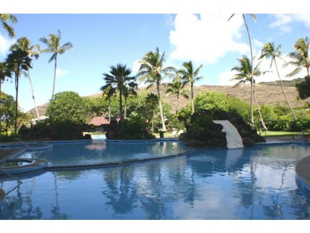 Mauna Luan condo # 2-11F, Honolulu, Hawaii - photo 11 of 21