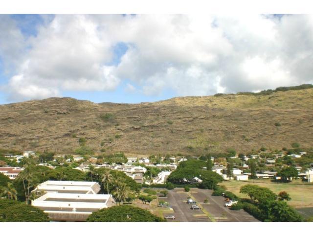 Mauna Luan condo # 2-11F, Honolulu, Hawaii - photo 3 of 21