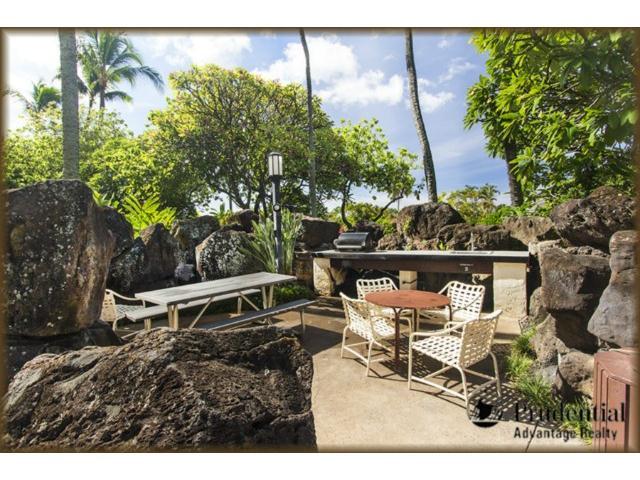 Mauna Luan condo # 2-17J, Honolulu, Hawaii - photo 14 of 24